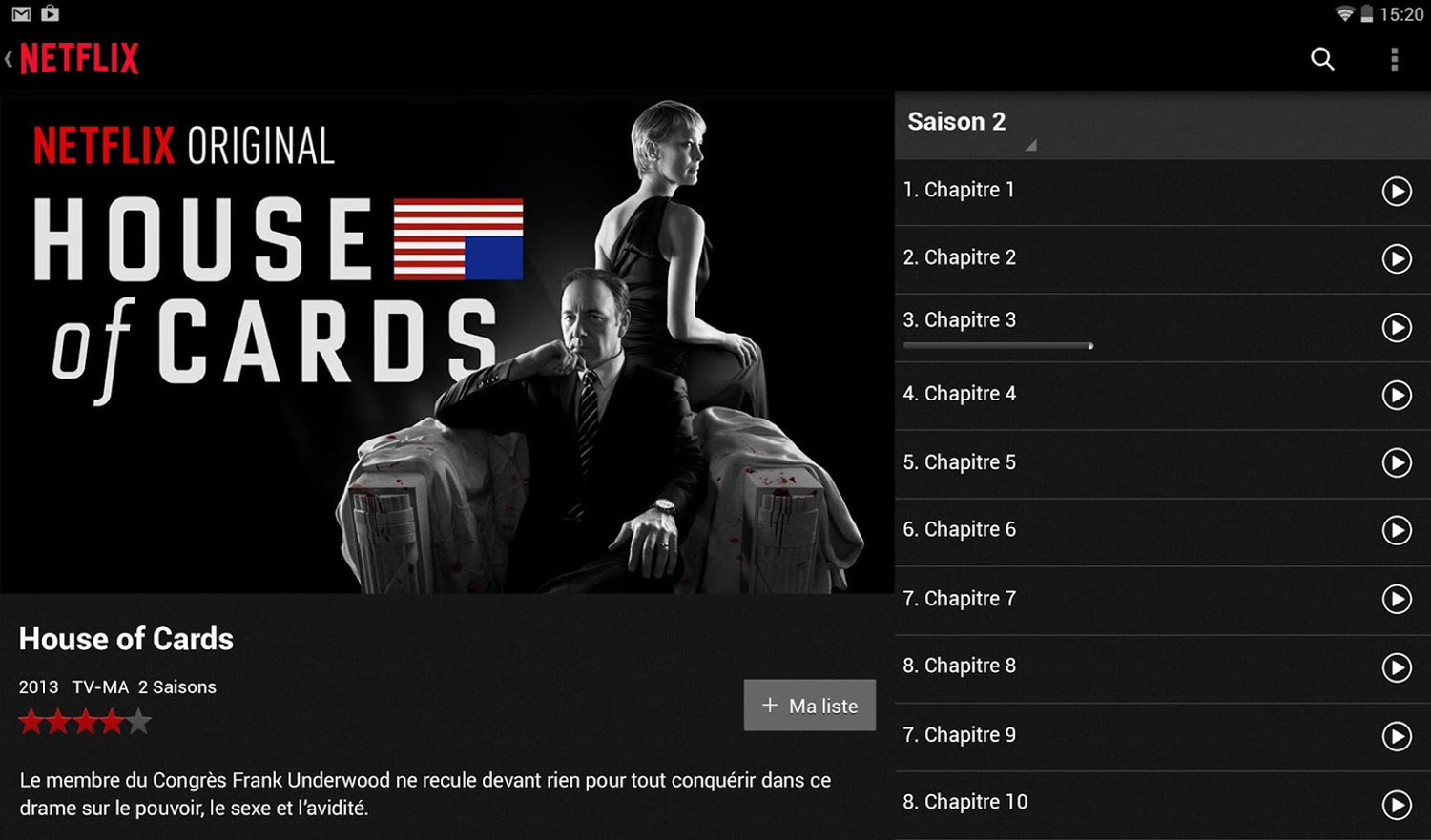 how to watch us netflix in canada on ipad