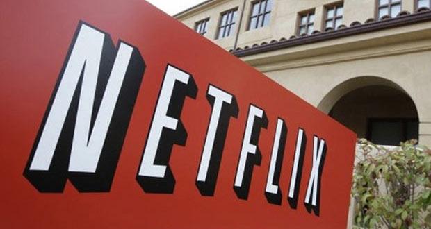 Netflix fait peur aux médias Français