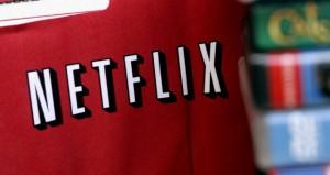 Films sur Netflix