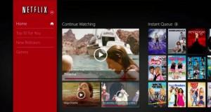 Netflix sur PC