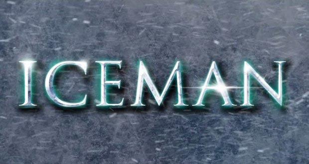 Iceman sur Netflix