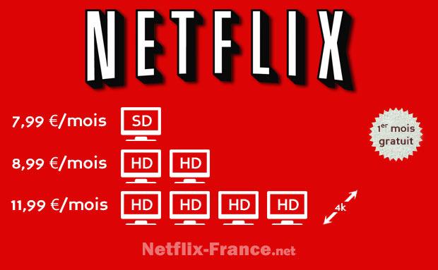 http://www.netflix-france.net/wp-content/uploads/2014/09/infographie-grille-tarifs-netflix-france.jpg