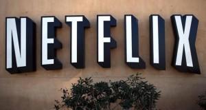 Netflix en France