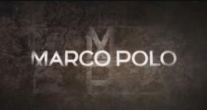 Marco Polo série Netflix
