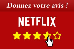 Avis Netflix