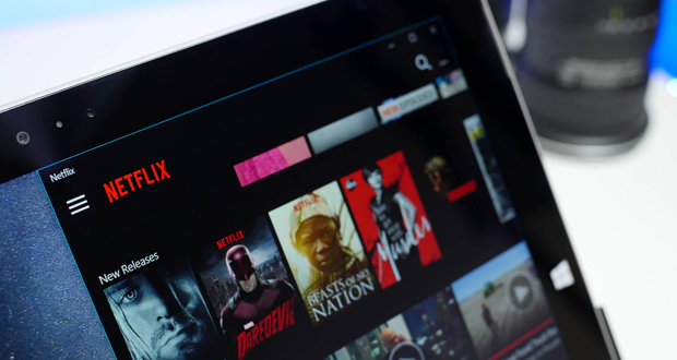 application-netflix-windows
