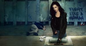 Jessica Jones Saison 3 Netflix