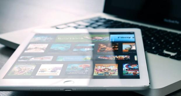 Calendrier des sorties Netflix