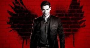 Série TV Lucifer