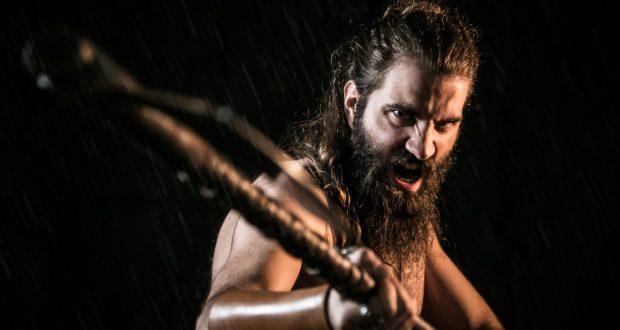 barbarians-netflix-viking